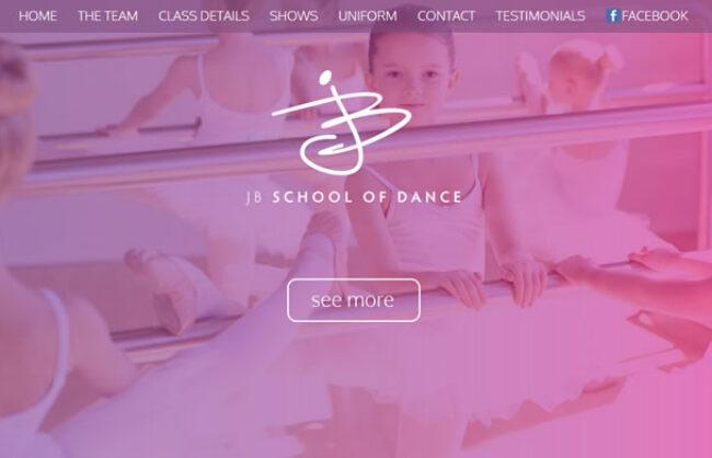 jb-school-of-dance
